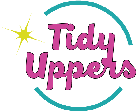 Tidy Uppers